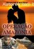 E-book Operação Amazônia