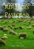 Reflexões Pastorais