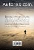SERMÃO PROFÉTICO DE JESUS: Uma Visão Espírita Final dos Temp