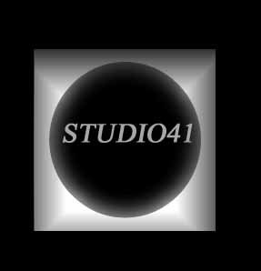 Studio41