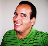 RicardoHenriqueBarbozadaS