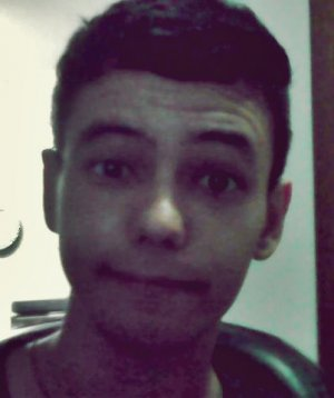 G_Siqueira