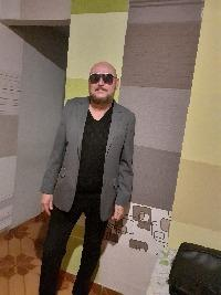 JulianoCarvalho