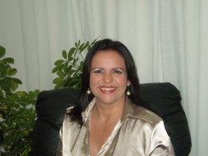 RenataPrazeres