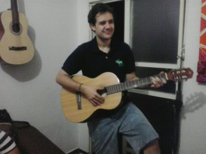 Rodrigo290990