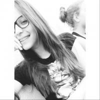 Ana_Eduarda