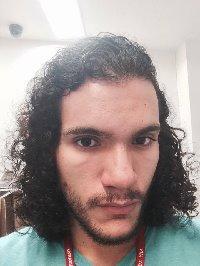 Diego1406