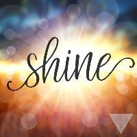 Shine54