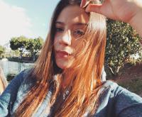 EstherRaissa