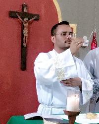 MichaelLima