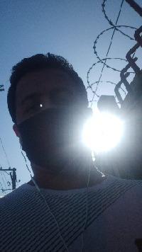 Marlon_A_A_Souza