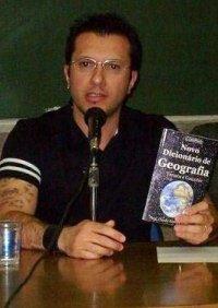 ClaudioTerezo
